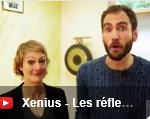 image-xenius
